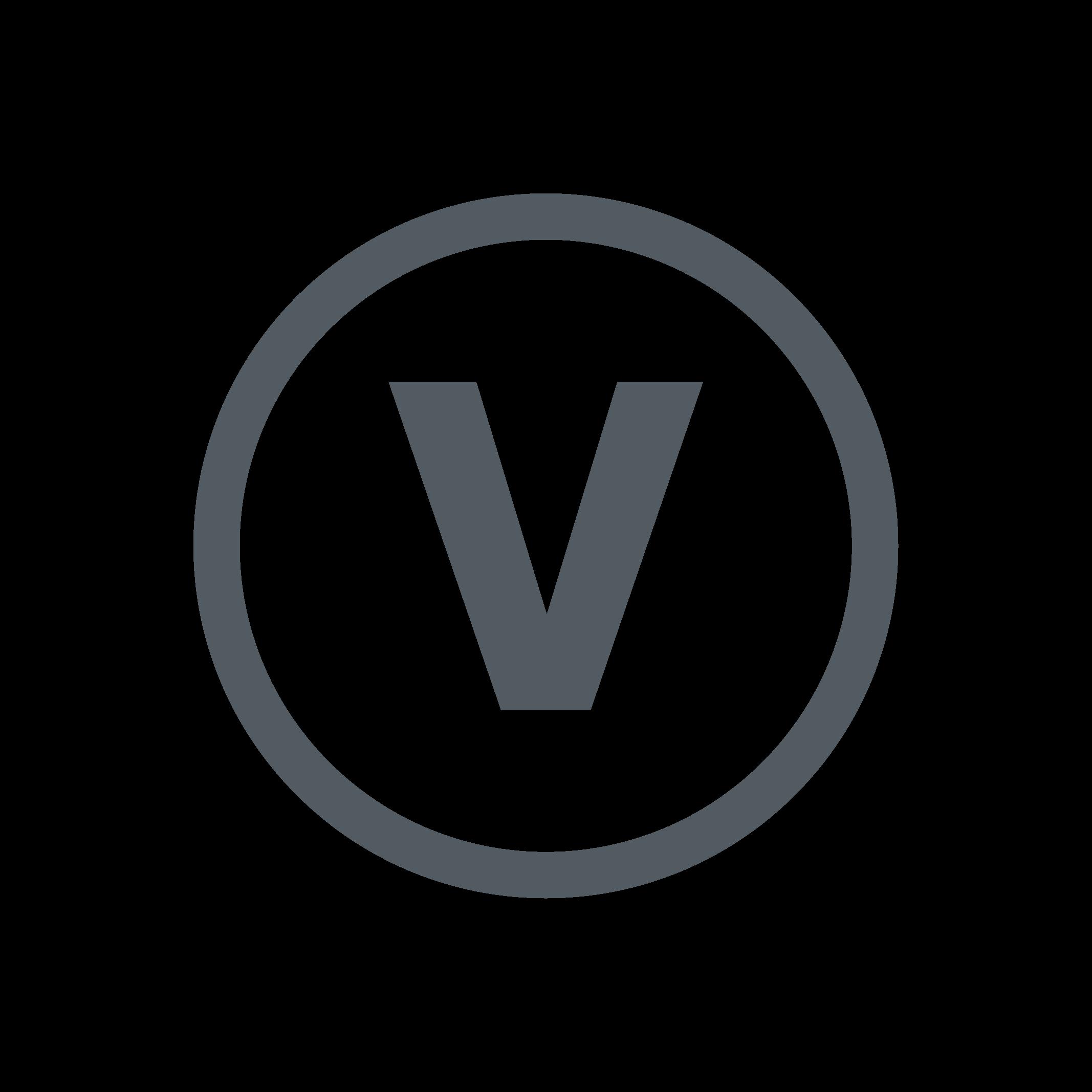 Volume Yangon